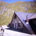 Nello scenario del monte Bianco Data :8 Settembre 1999 Quota Partenza:1579 Quota Arrivo :2062 Dislivello : 483 Lunghezza :19 Km. Durata :4 Ore ( 3 Salita 1 Discesa )