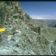 Il mitico colle in mezzo agli stambecchi nel cuore del Parco Nazionale del Gran Paradiso  Data :1995/11/10 Quota Partenza:1550 Quota Arrivo :3200 Dislivello :1600 Lunghezza :23 Km. Durata :19 […]