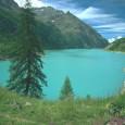Dalla diga del lago di Place Moulin (m.1969) lungo una valle incontaminata Data :1997 Agosto 03 Quota Partenza:1969 m. Quota Arrivo :2781 m. Dislivello :812 m. Lunghezza :20 Km. Durata […]