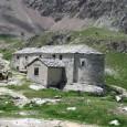 un alto luogo carico di spiritualita' nell'alta valle di Saint Barthelemy Data :3 Luglio 2005 Quota Partenza:1737 m. Quota Arrivo :2656 m. Dislivello :919 m. Lunghezza :20 Km. Durata :5 […]