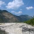 È un giro con partenza da Gavi nelle tre valli Scrivia, Brevenna e Borbera di 1 giorno fatto il 15 luglio 2014. Lunghezza del percorso 72 Km. Mappa e altimetria