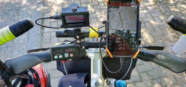 Testo da inserire con la descrizione del percorso Testo Normale da inserire Tracciato GPS Foto Foto Sul Tracciato    V——— (consigliata la visione a schermo intero, simbolo X […]