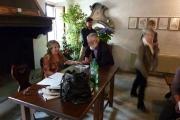 2011-06-11-presentazione-omegna-0012