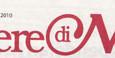 """Articolo relativo alla presentazione del 28 maggio 2010 a Romentinotratto dal giornale """"Corriere di Novara"""" del 14 giugno 2010. PRESENTATO A ROMENTINO IL VOLUME """"LE MANI E LA TERRA A […]"""