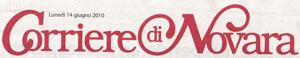 logo corriere ridotto
