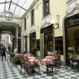 """In Galleria Guerci, il 10 giugno, un nuovo appuntamento del """"Caffè Letterario"""" Alessandria, 8 giugno 2010 Giovedì 10 Giugno 2010, alle ore 17.00, in Galleria Guerci, si terrà un nuovo […]"""