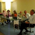 La prima presentazione del libro LE MANI E LA TERRA, organizzata dall'amministrazione comunale di Gavi,è avvenutapresso l'enoteca comunale del Gavi, via Mameli 173 GAVI (AL), venerdì 21 agosto 2009 alle […]