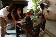 2011-06-11-presentazione-omegna-0003