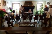 2011-06-11-presentazione-omegna-0010
